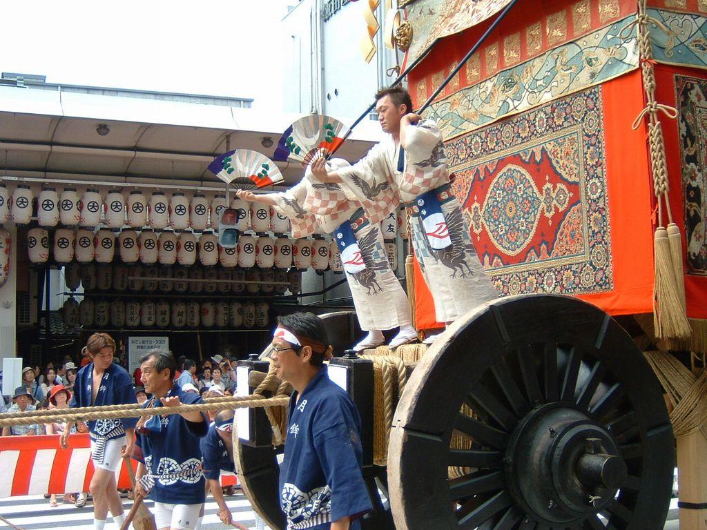 260701 1四国 南 暁  祇園祭 (29)