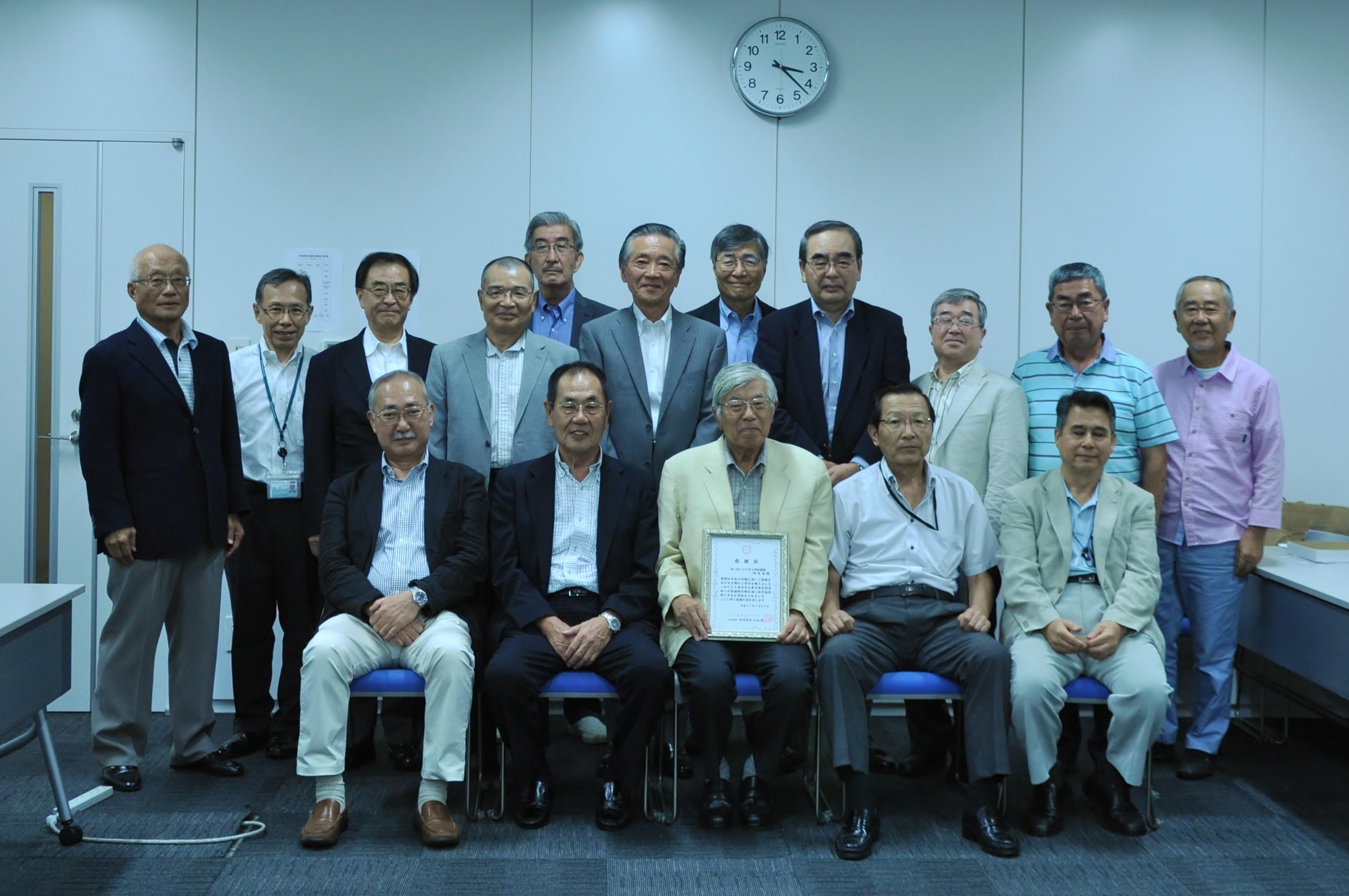 DSC_7042出席者集合写真