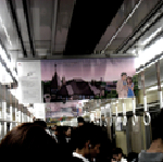 HP写真(阪急4)